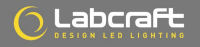labcraft led lighting logo