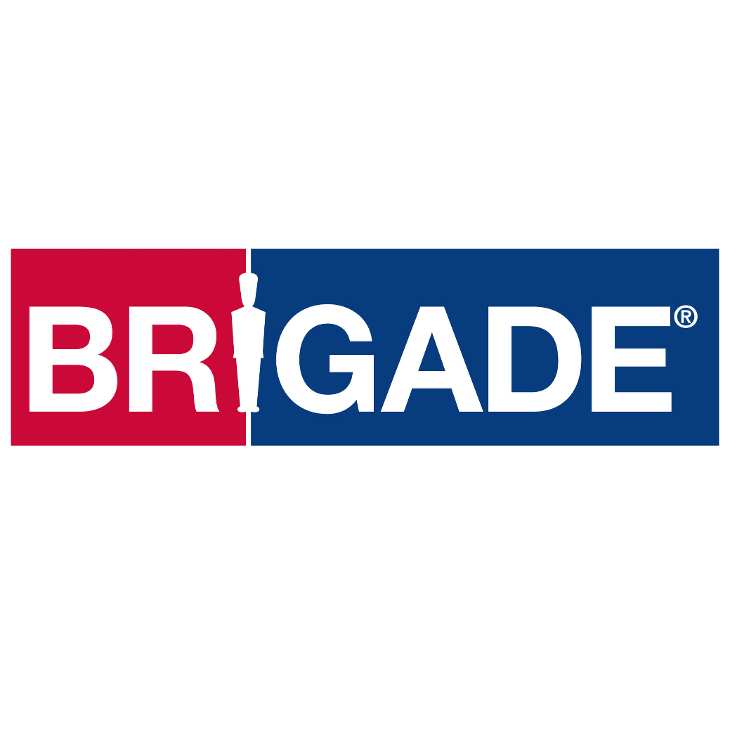 Brigade Electronic Systems