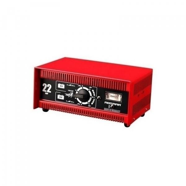 22 amp 12 24v professional absaar battery charger. Black Bedroom Furniture Sets. Home Design Ideas
