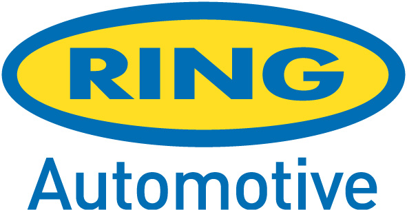 Ring Automotive