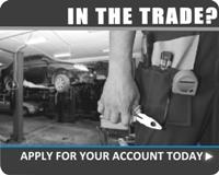 LA Distribution Trade Club - Auto Electrical & Automotive Trades
